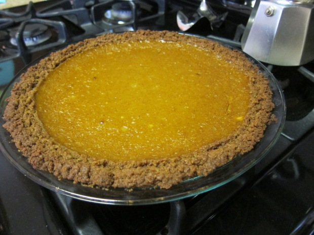 Pumpkin Pie (3).JPG