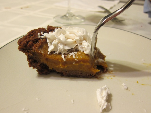 Pumpkin Pie alt.JPG