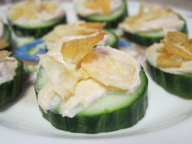 Crunchy Cucumber (2).JPG