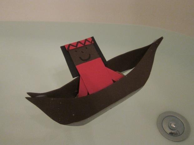 Foam Canoe (11).JPG