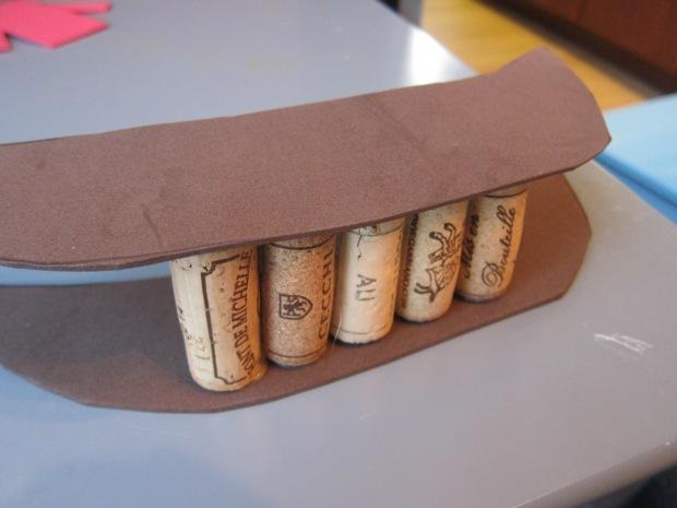 foam canoe (7)