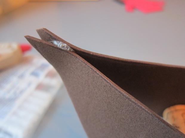 foam canoe (8)