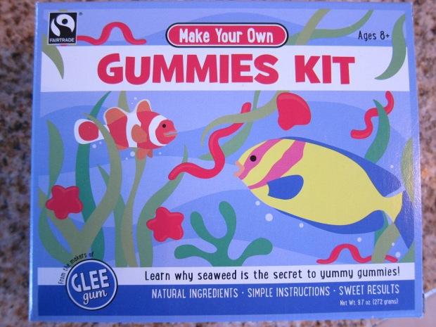Gummies (12).JPG