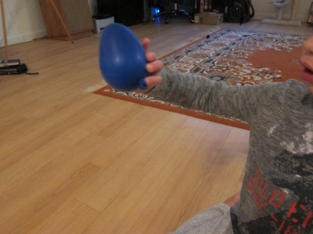 Hand Bowl (2)