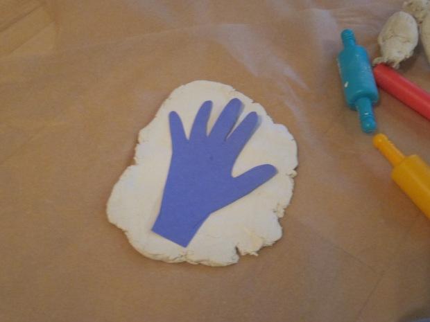 Hand Bowl (4)