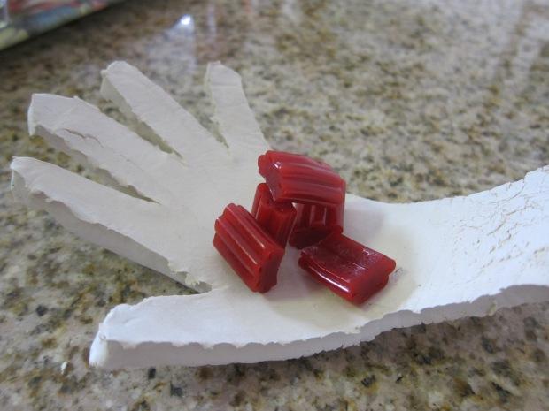 Hand Bowl (7)