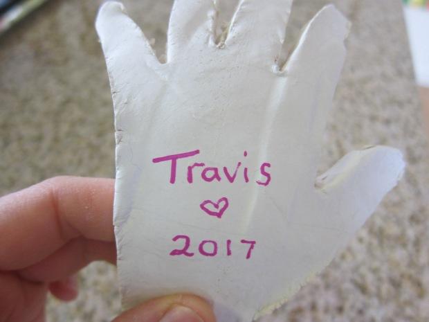 Hand Bowl (8)