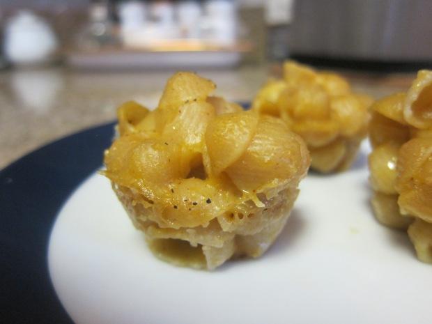 Mac Muffin (2).JPG