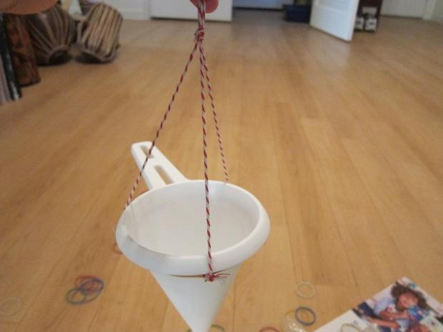 Pendulum (2)
