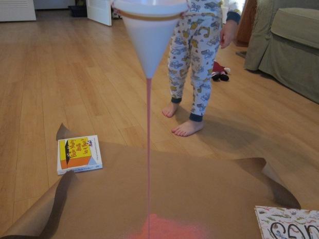 Pendulum (4)