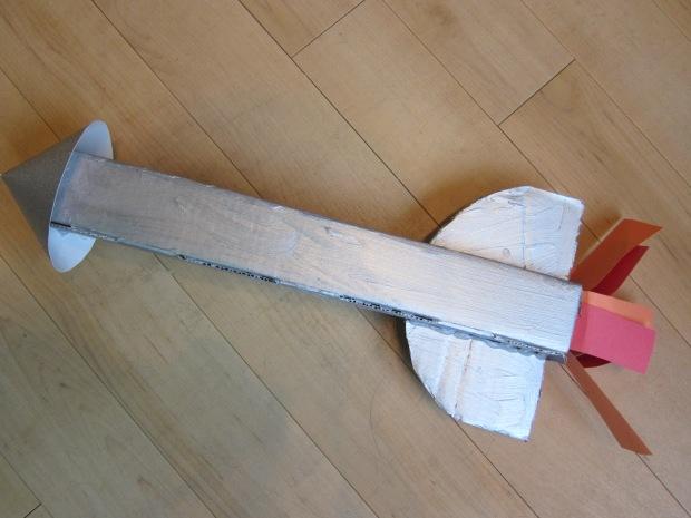 Rocket (9).JPG
