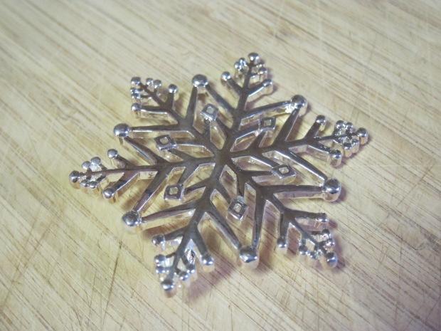 Salt Snowflake (4)