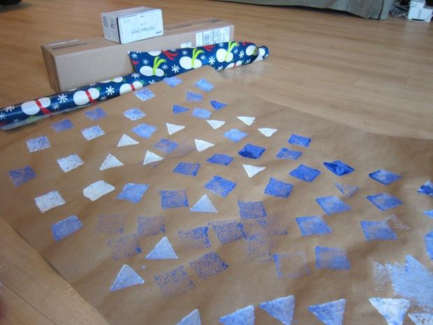 Sponge Wrapping Paper (8).JPG
