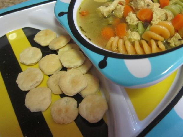 Super Soup (2)