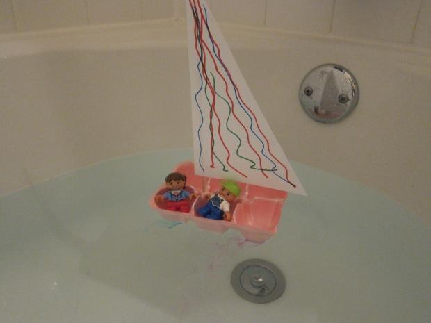Egg Boat (6)