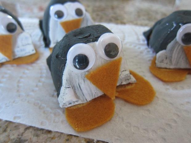 Egg Penguin (6)