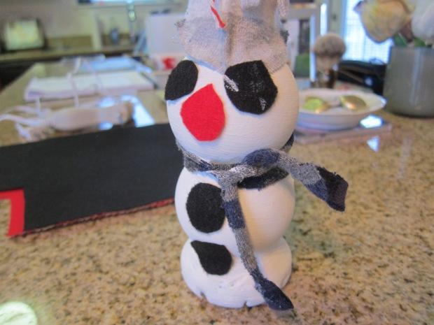 Glowing Snowman (8)