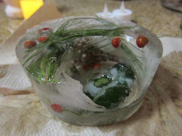 Ice Lanterns (6)