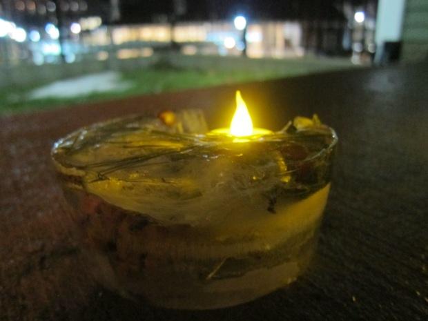 Ice Lanterns (7)