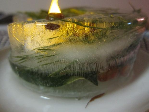 Ice Lanterns (9)