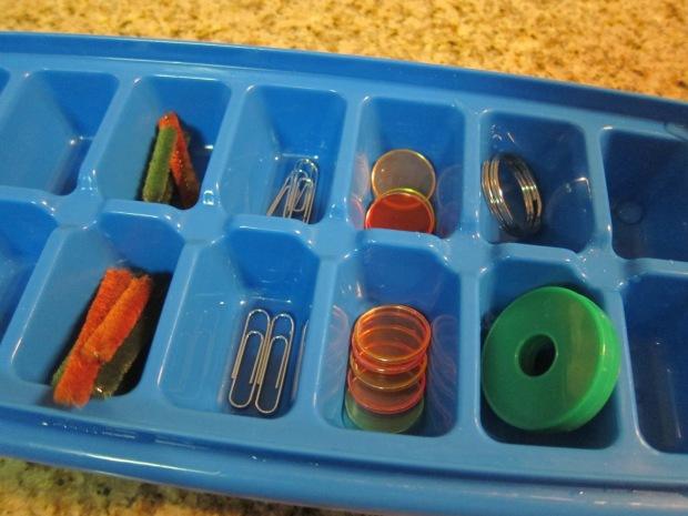 Ice Magnet (1)