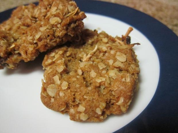 Kitchen Sink Cookies (3).JPG
