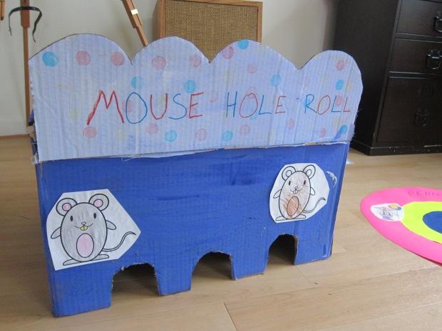Mouse Hole (8)