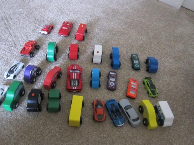 Parking Lot (1)