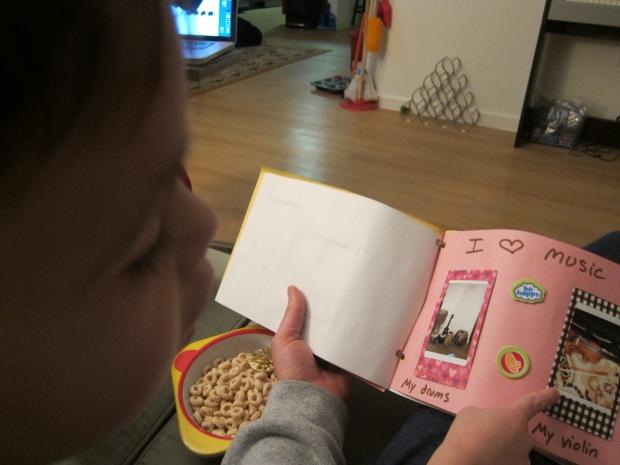 Scrapbook (10)