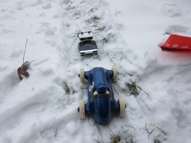 Snow Road (3)