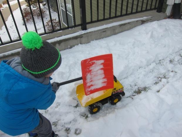 Snow Road (4)