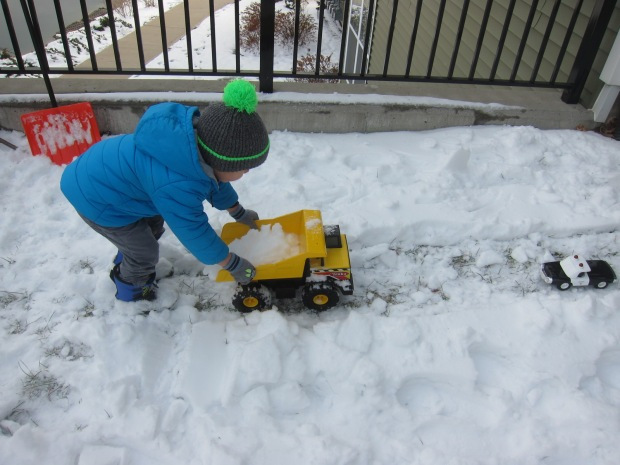 Snow Road (5)
