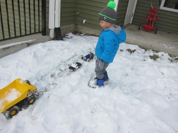Snow Road (6)
