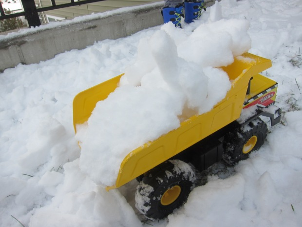 Snow Road (7)