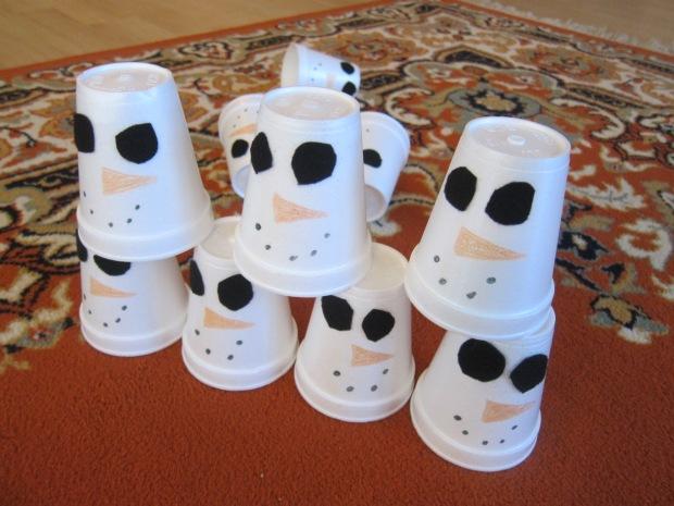 Snowman Stack (3)