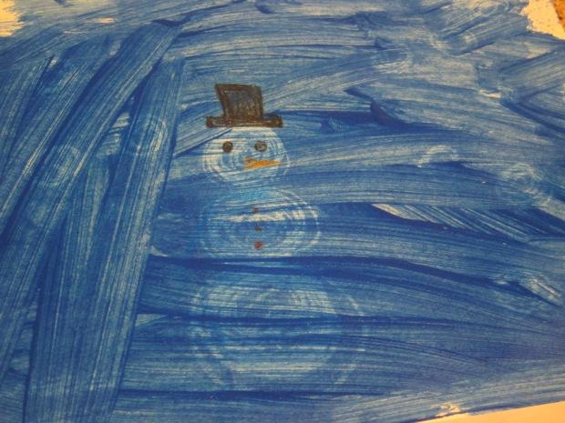 Snowman Wax (7)