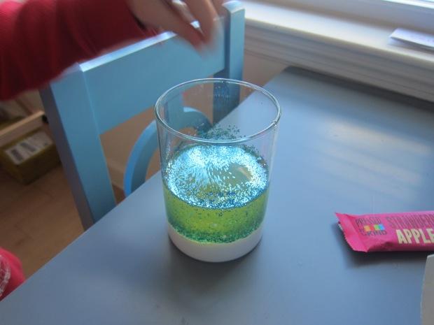 Snowstorm Jar (3)