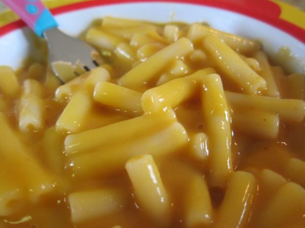 veggie mac (4)