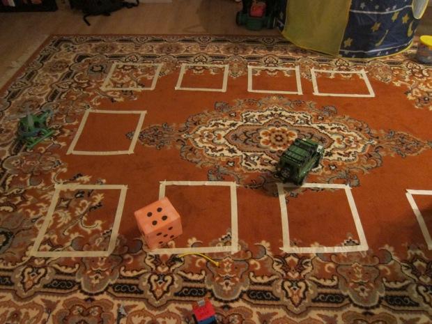 Board Game (3)