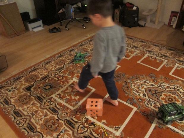 Board Game (4)