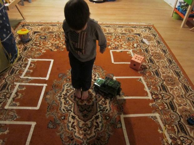 Board Game (5)