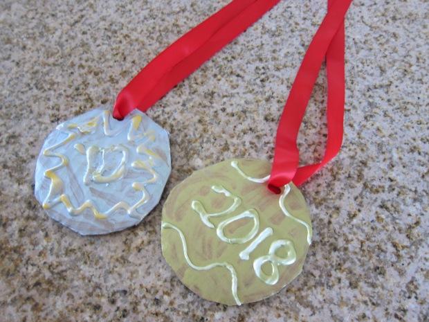 Giant Medal (10).JPG