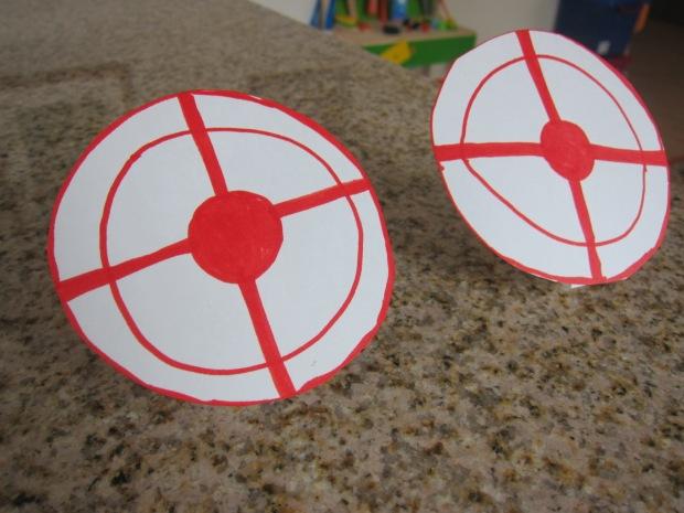 Mini Archery (5)