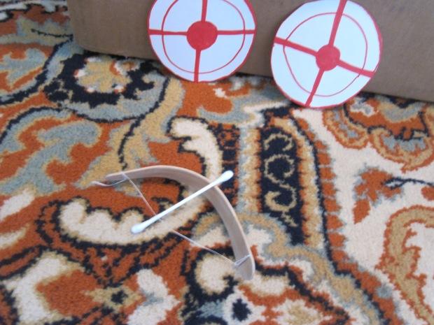 Mini Archery (7)