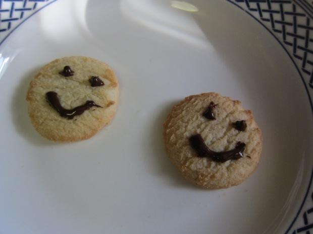 President Cookies (1)