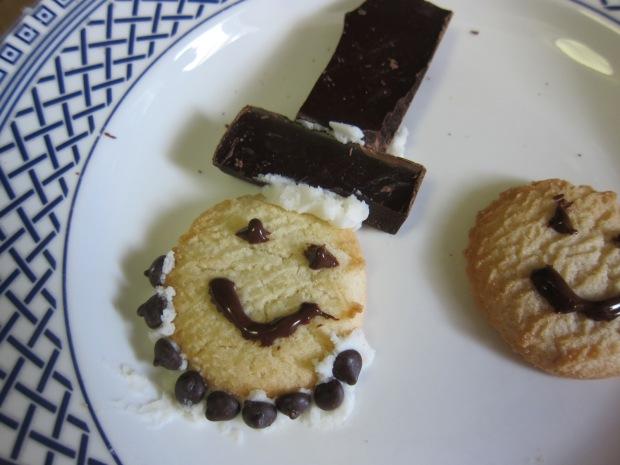 President Cookies (2)