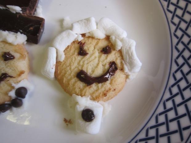 President Cookies (3)