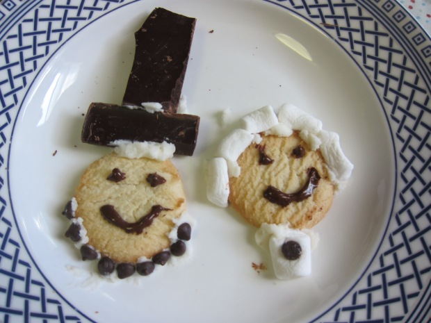 President Cookies (4)