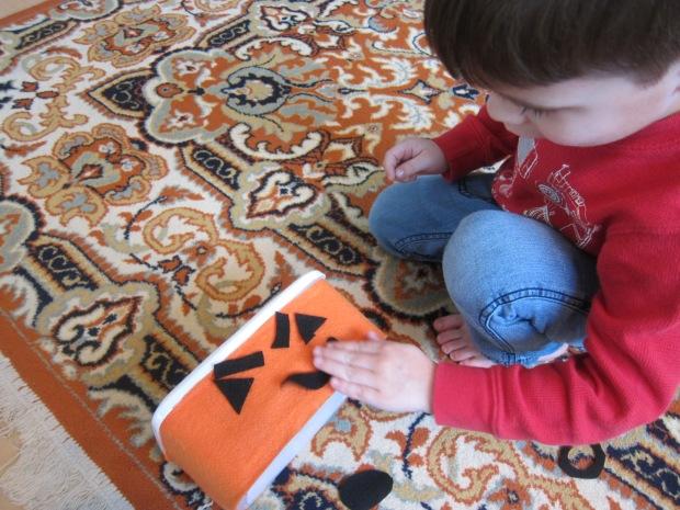 Pumpkin Emotion (6)
