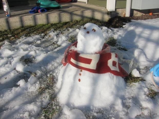 Snow Play (4)